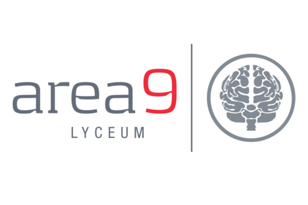 Area9 Lyceum Receives Strategic Investment fromLEGO Ventures